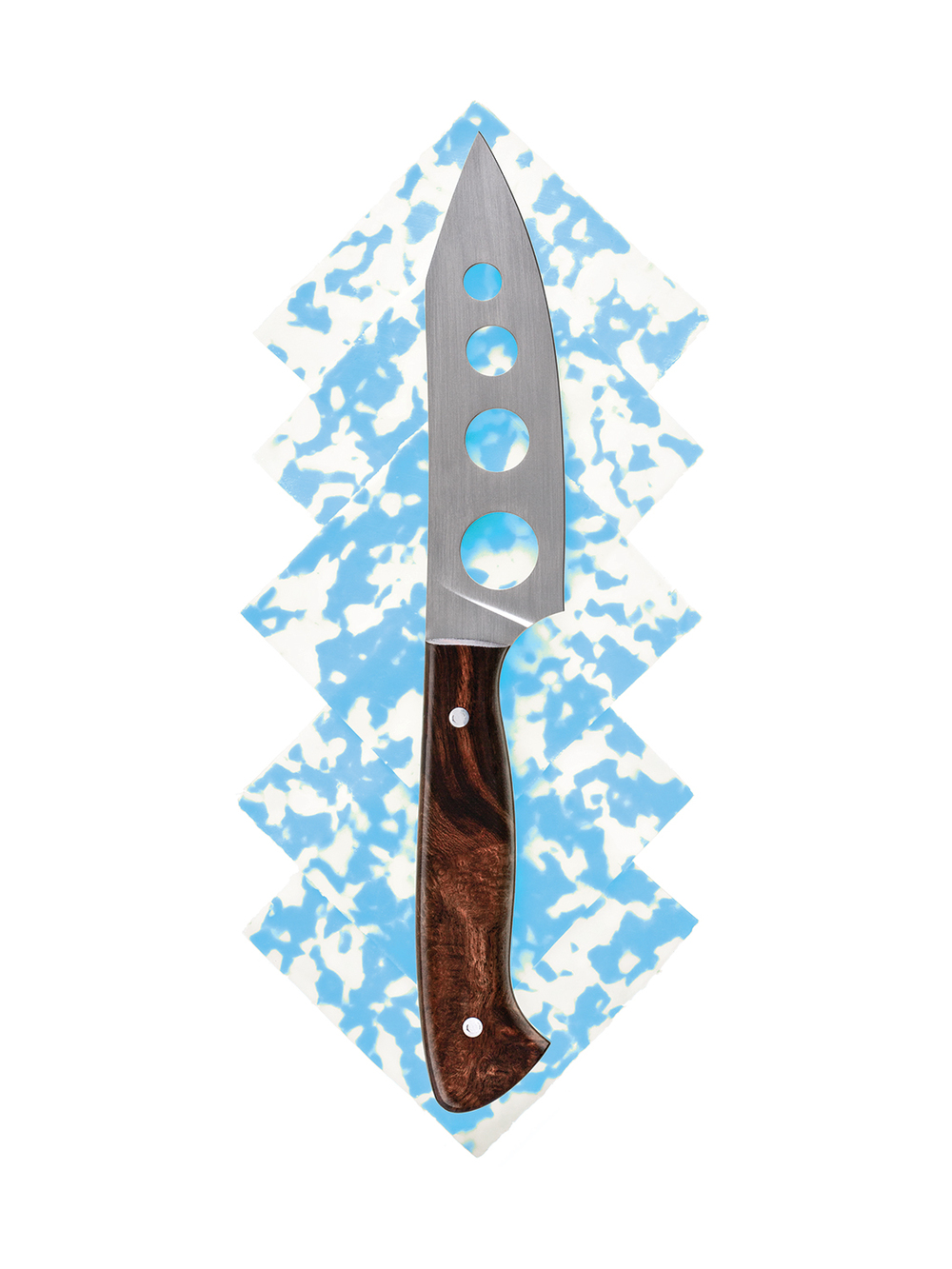 Knives_exex-304-Edit_WEB.jpg