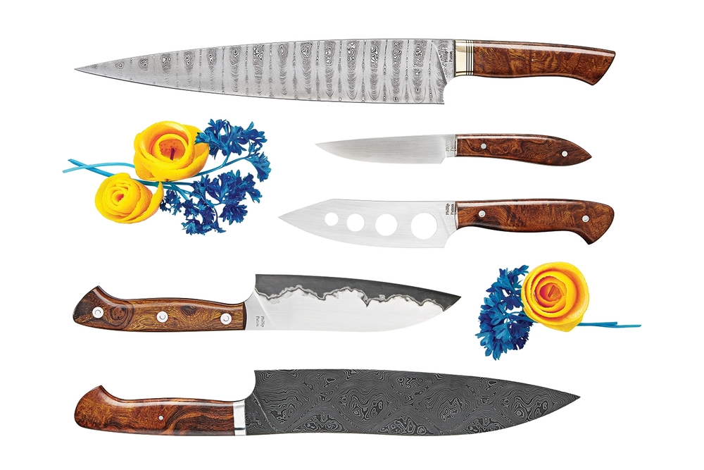 Knives_exex_Group_121-Edit_WEB.jpg