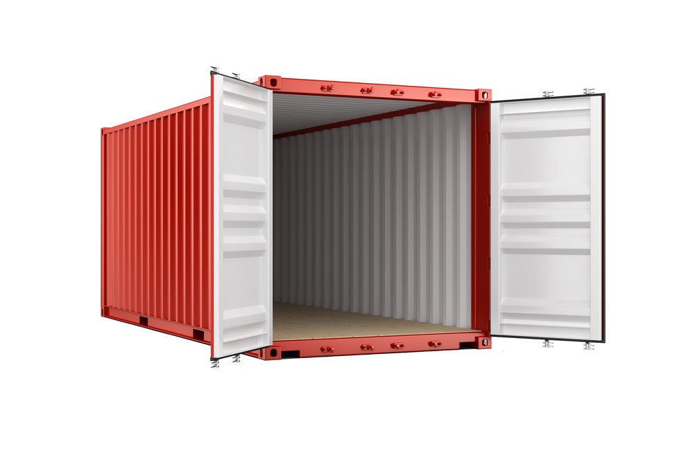 Redcontainerboxfront.jpg