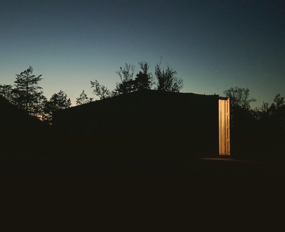 container_night_light.jpg