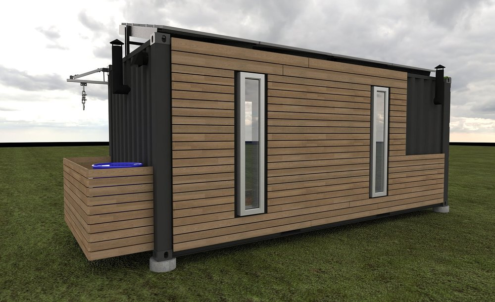 Container_house_2.jpg