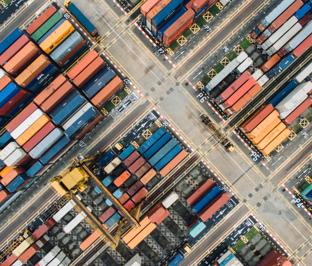 ARE YOU A SUPPLIER?PARTNER WITH US! - If you'd like to be part of our Entourage as a General Contractors, Architects, Developers, and Container yards click here.