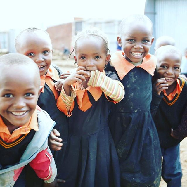 "► NEWS FROM KENYA ◄ ""Closing Schools Is Not the Solution to Crisis Facing Kenya's Education Sector""  #Kenya #Nairobi #Teacher #Education"