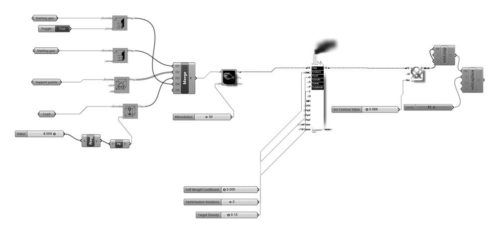 Soft Kill Script orginal 3.jpg
