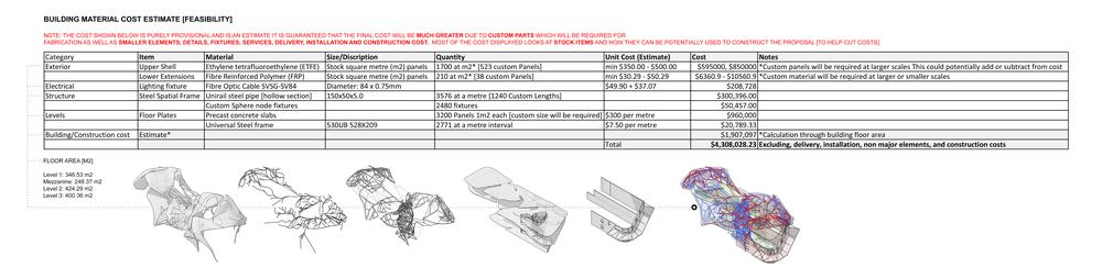 Tech A1-1.jpg
