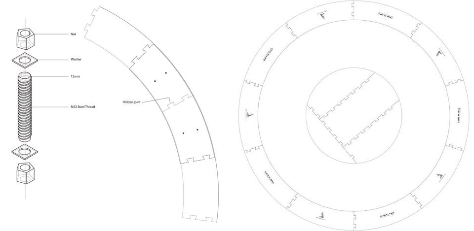 CNC table Final.jpg