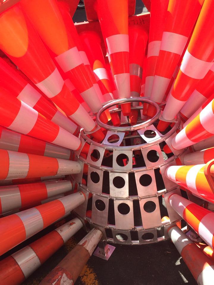 Cone core structure.jpg