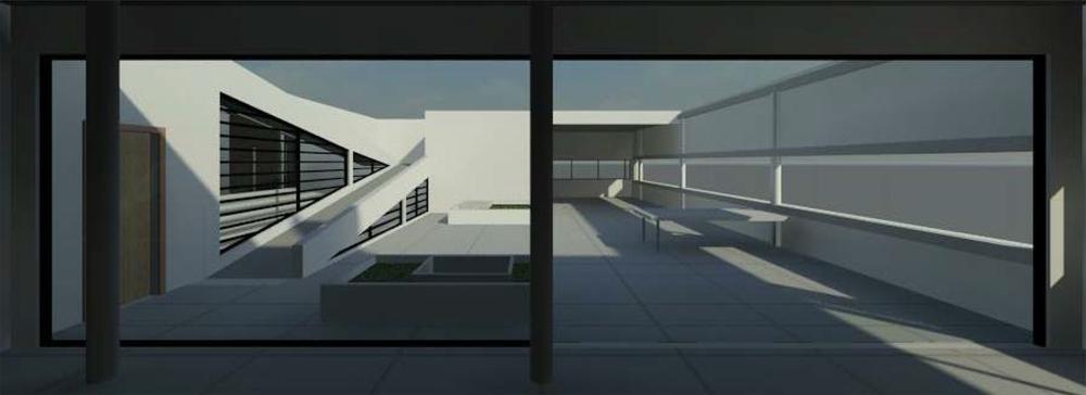 Interior Render.jpg
