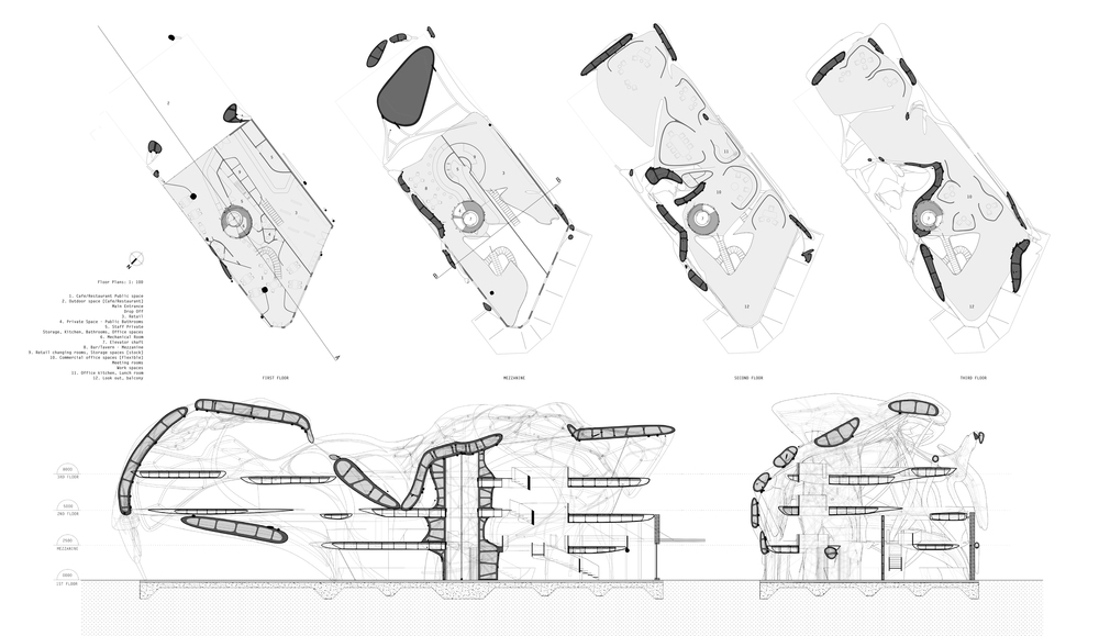 plans, sections 1.jpg