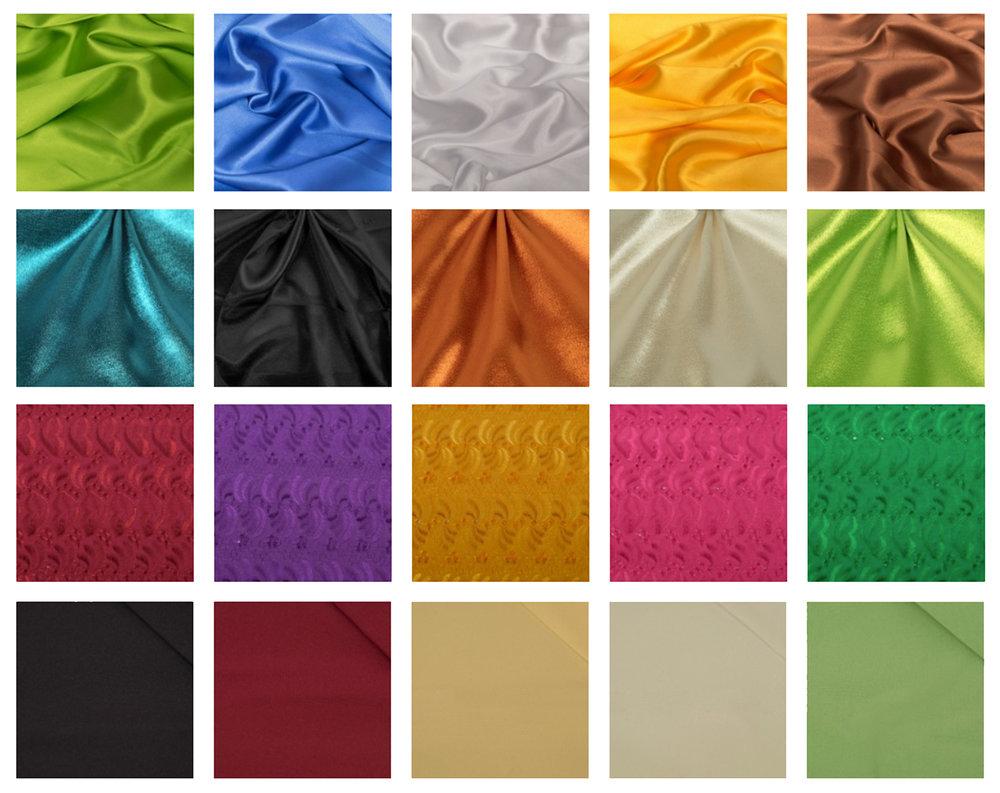 Fabric shots.jpg