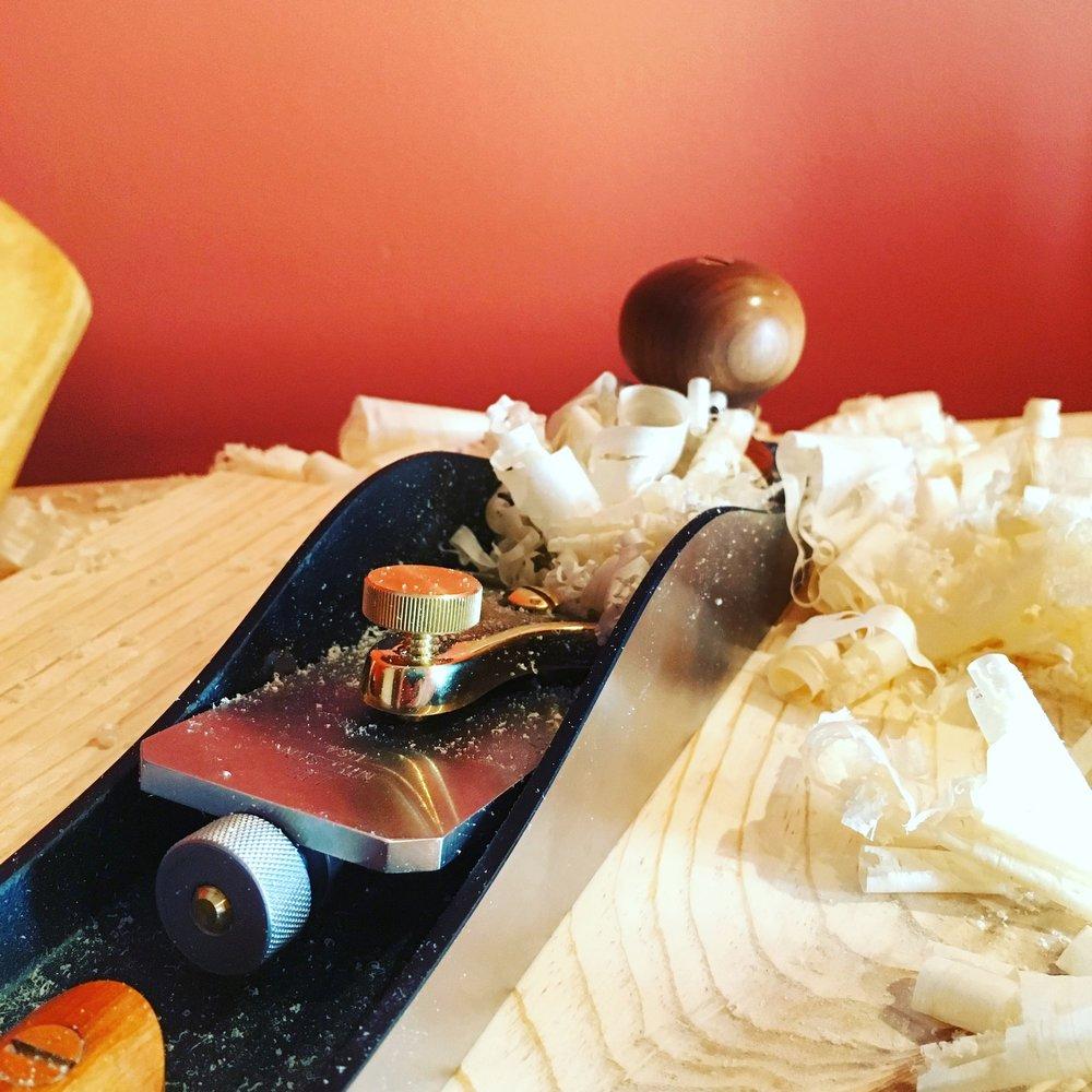 Wood_Shavings_Block_Plane