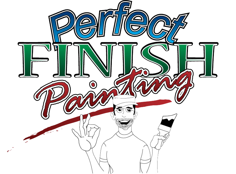 Perfect Finish Painting