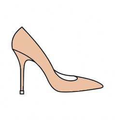 heel shade 2.jpg