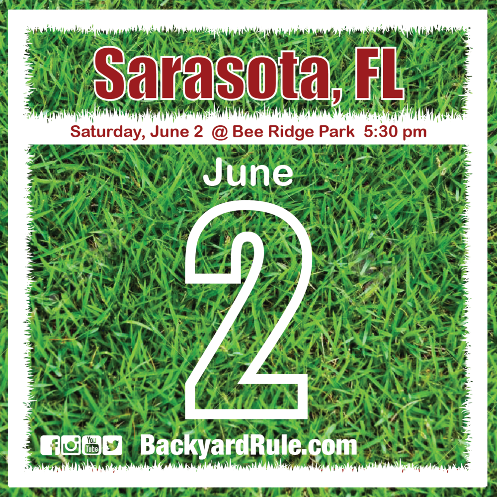 Sarasota june 2-01.png