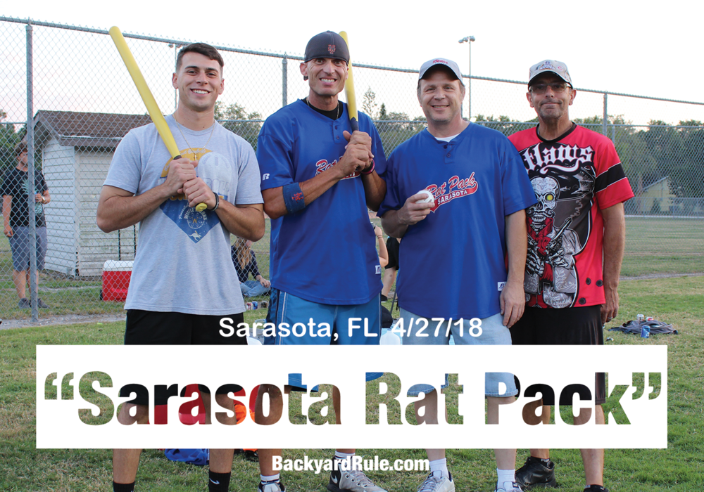 Sarasota Rat Pack.png