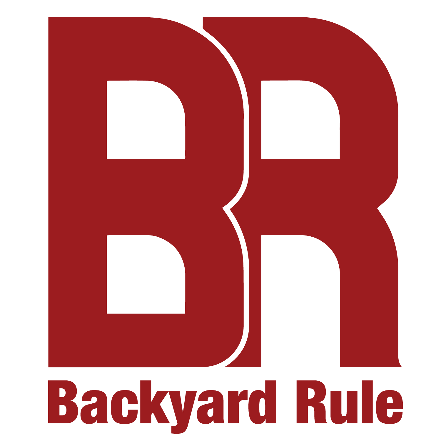Backyard Rule