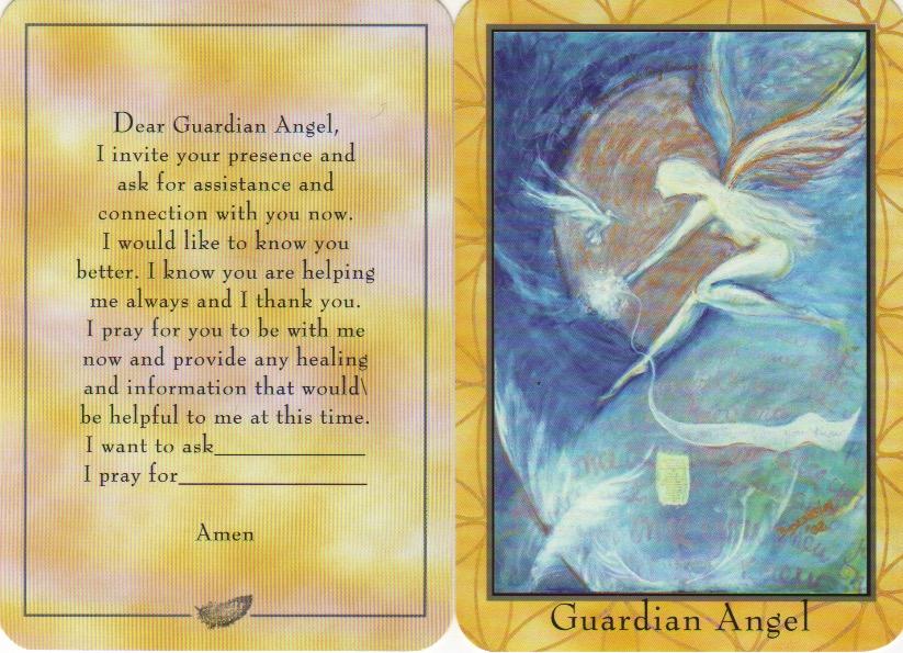 GuardianAngelCard.jpg