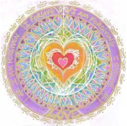 Mandalaforgiveness.jpg