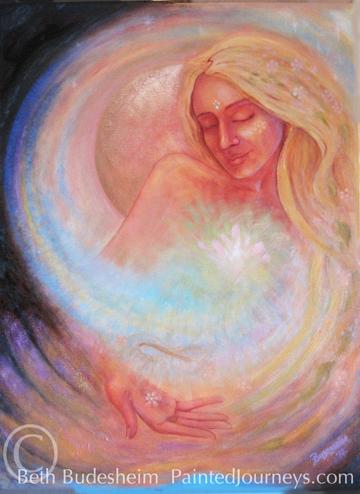 GoddessKM.jpg
