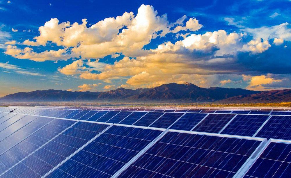 NM-Solar.jpg