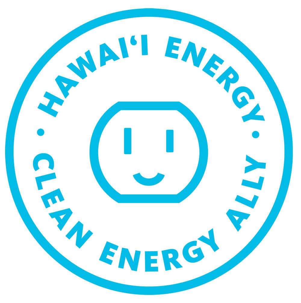 HawaiiEnergy-CEASeal-Color2.jpg