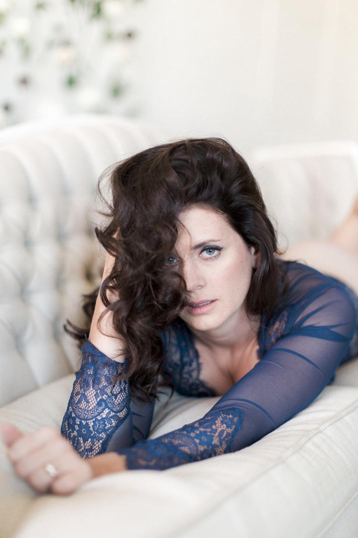 Stephanie-Yonce-Photography-Virginia-Boudoir-Photos123.JPG