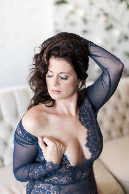 Stephanie-Yonce-Photography-Virginia-Boudoir-Photos124.JPG