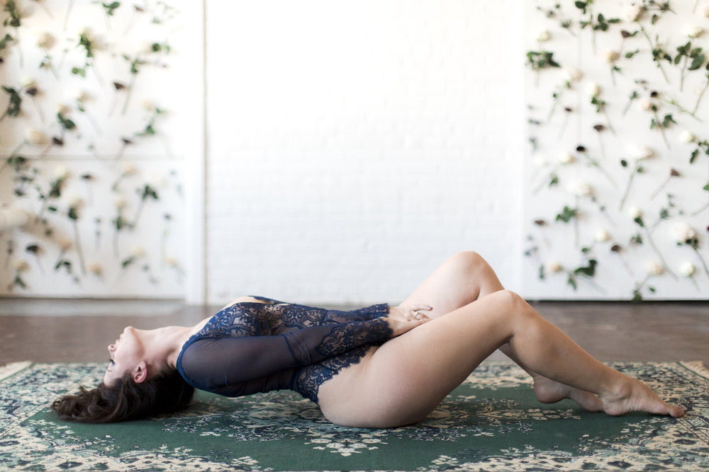 Stephanie-Yonce-Photography-Virginia-Boudoir-Photos130.JPG