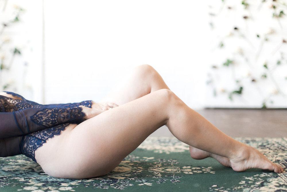 Stephanie-Yonce-Photography-Virginia-Boudoir-Photos131.JPG