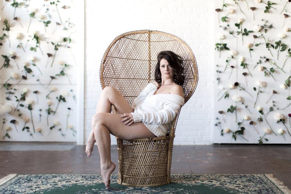 Stephanie-Yonce-Photography-Virginia-Boudoir-Photos137.JPG