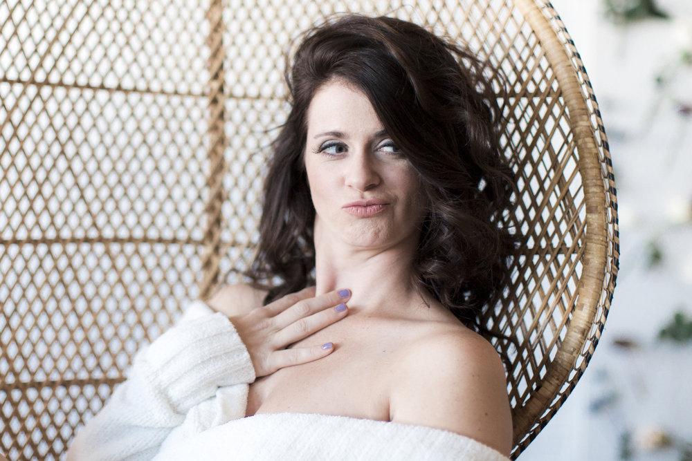 Stephanie-Yonce-Photography-Virginia-Boudoir-Photos138.JPG