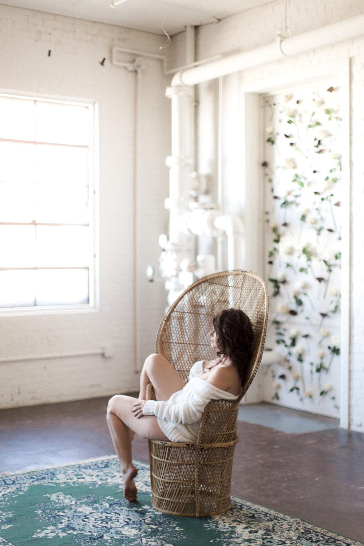 Stephanie-Yonce-Photography-Virginia-Boudoir-Photos139.JPG