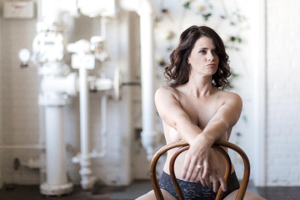 Stephanie-Yonce-Photography-Virginia-Boudoir-Photos142.JPG