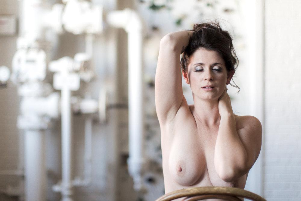 Stephanie-Yonce-Photography-Virginia-Boudoir-Photos143.JPG