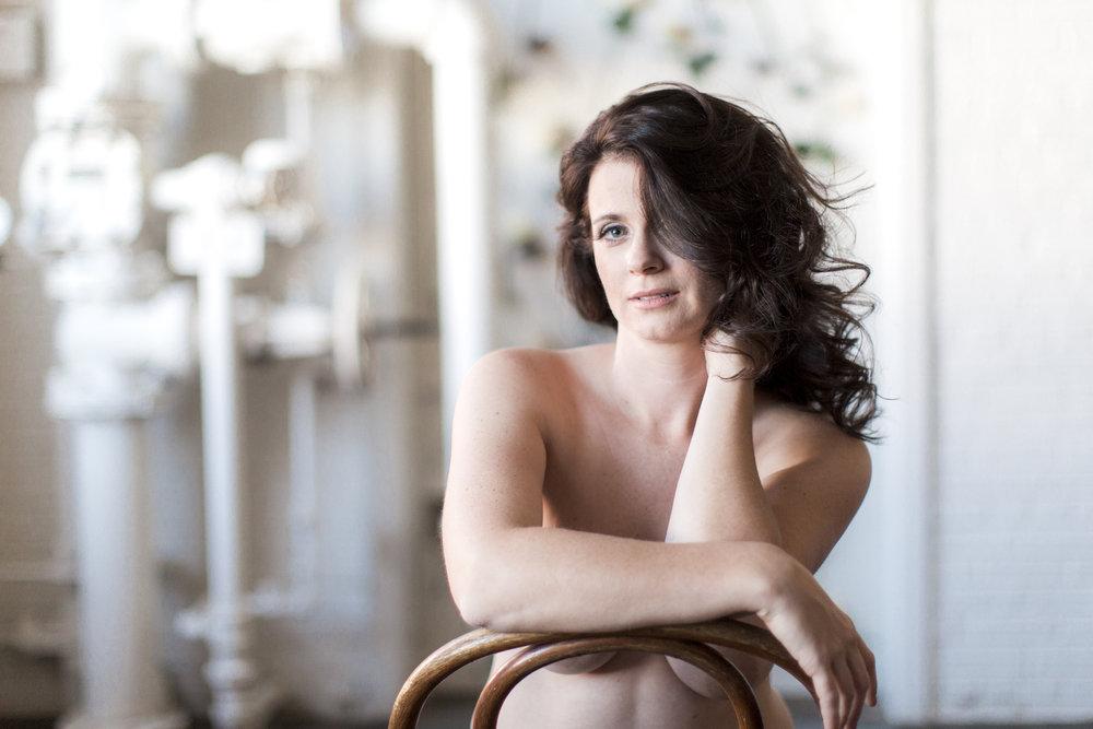 Stephanie-Yonce-Photography-Virginia-Boudoir-Photos144.JPG