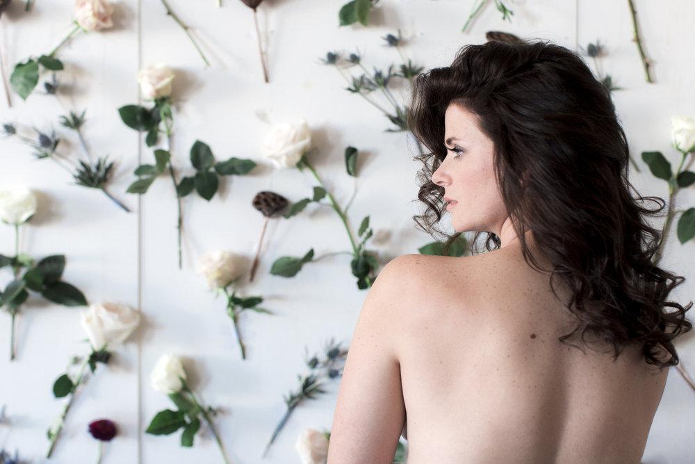 Stephanie-Yonce-Photography-Virginia-Boudoir-Photos145.JPG