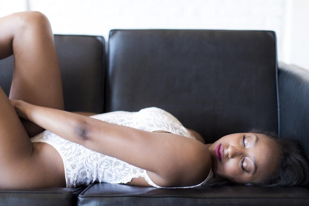 Stephanie-Yonce-Photography-Virginia-Boudoir-Photos055.JPG