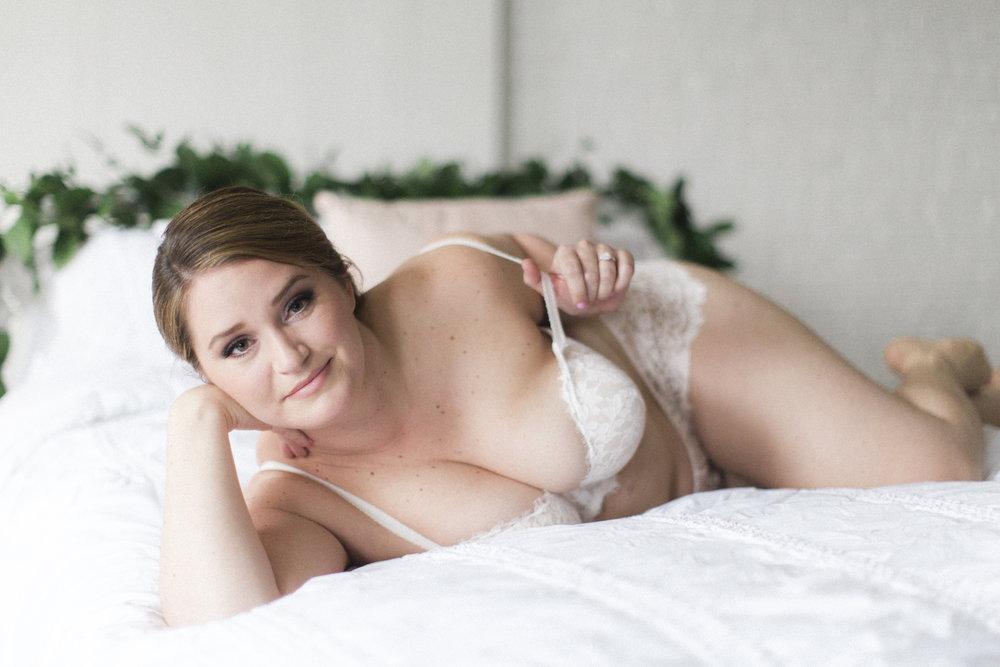 Stephanie-Yonce-Photography-Virginia-Boudoir-Photos026.JPG