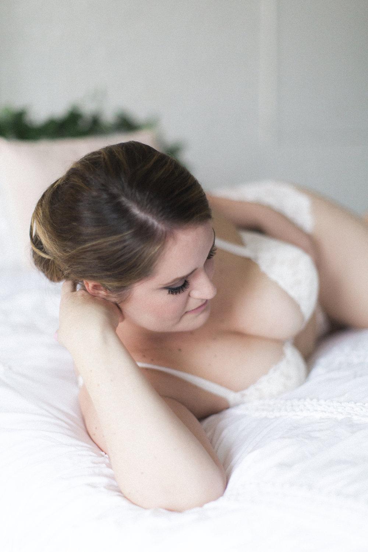 Stephanie-Yonce-Photography-Virginia-Boudoir-Photos027.JPG