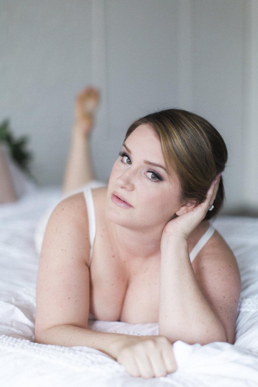 Stephanie-Yonce-Photography-Virginia-Boudoir-Photos028.JPG