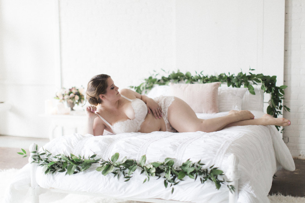 Stephanie-Yonce-Photography-Virginia-Boudoir-Photos030.JPG