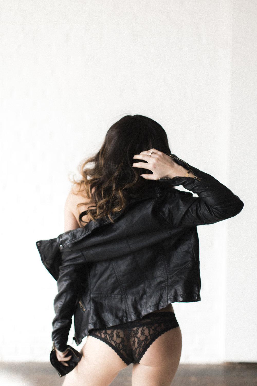Stephanie-Yonce-Photography-Virginia-Boudoir-Photos149.JPG