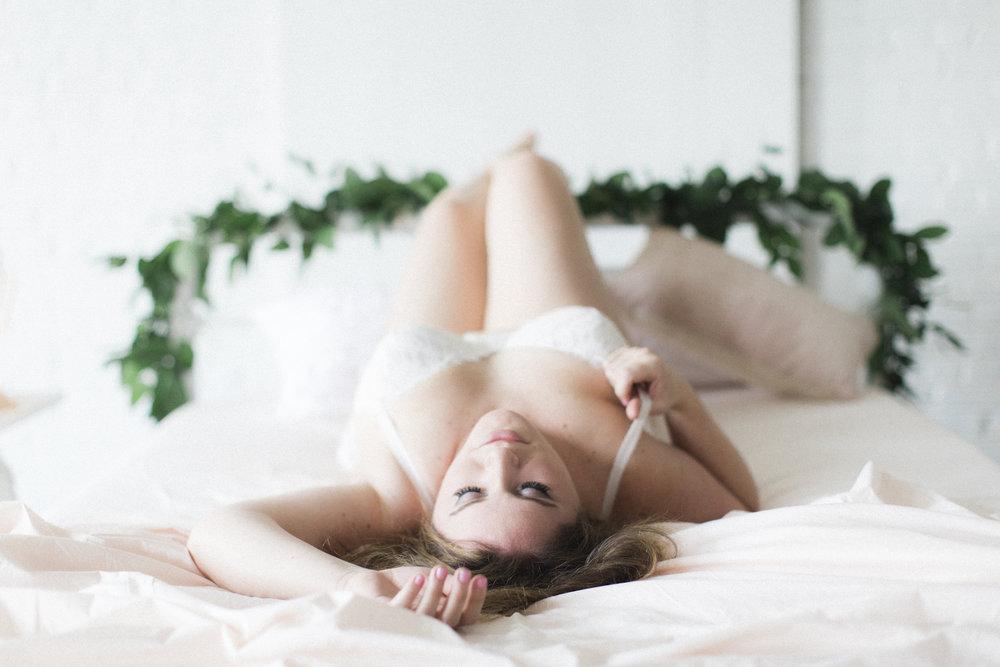 Stephanie-Yonce-Photography-Virginia-Boudoir-Photos035.JPG