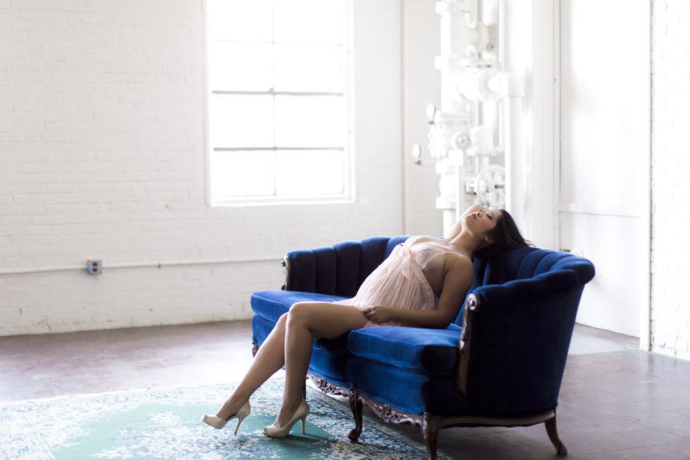 Stephanie-Yonce-Photography-Virginia-Boudoir-Photos090.JPG
