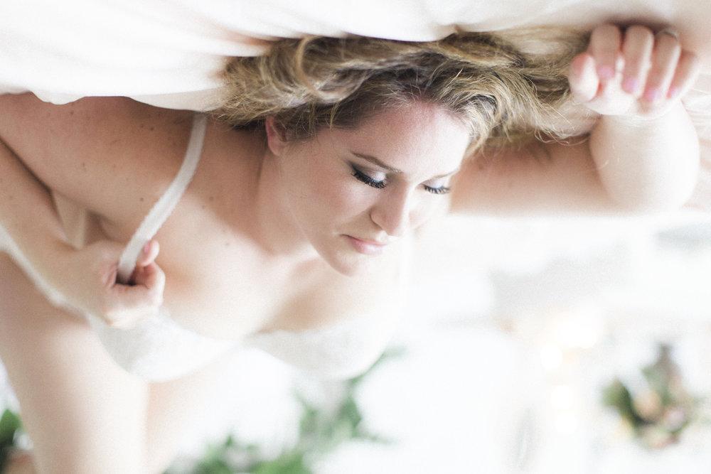 Stephanie-Yonce-Photography-Virginia-Boudoir-Photos036.JPG