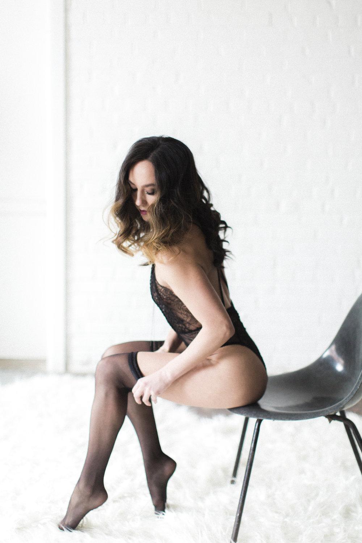 Stephanie-Yonce-Photography-Virginia-Boudoir-Photos153.JPG
