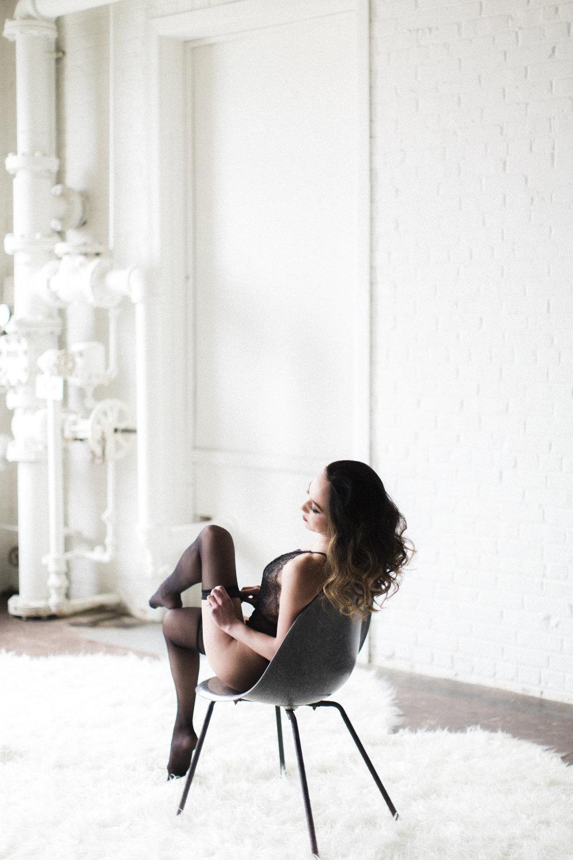 Stephanie-Yonce-Photography-Virginia-Boudoir-Photos157.JPG