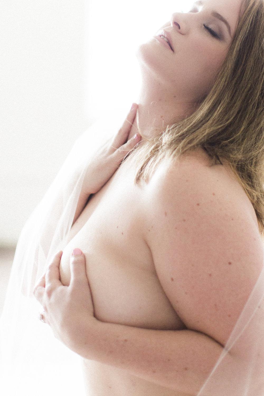 Stephanie-Yonce-Photography-Virginia-Boudoir-Photos043.JPG