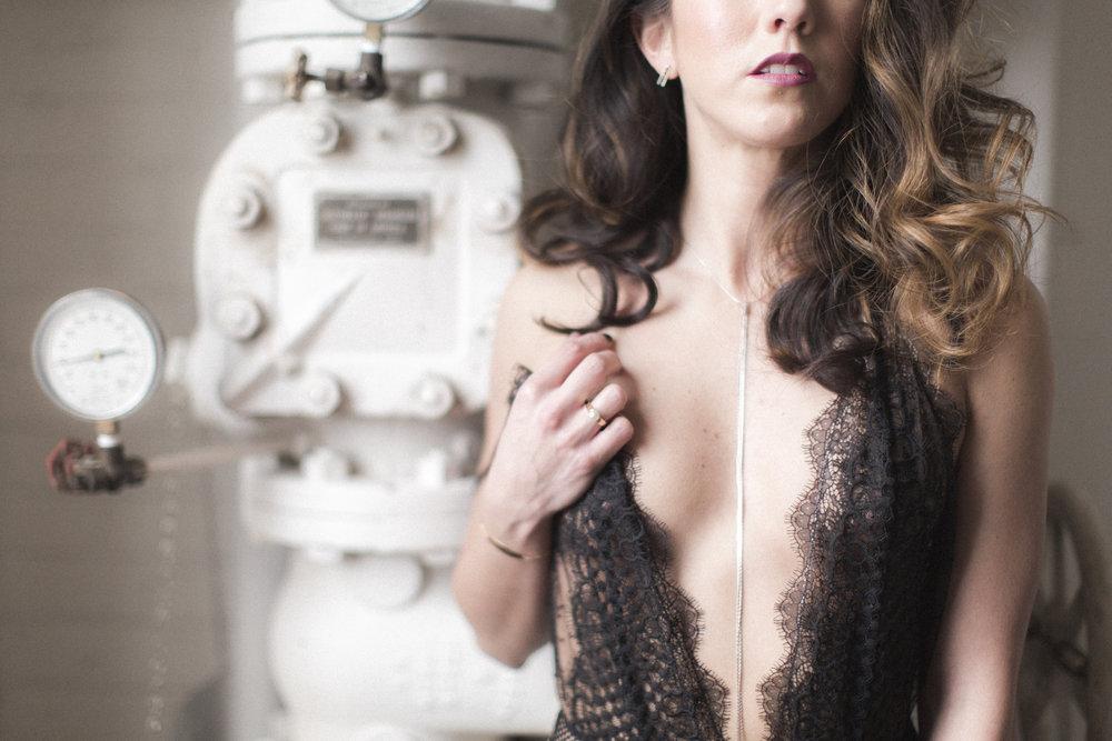 Stephanie-Yonce-Photography-Virginia-Boudoir-Photos162.JPG