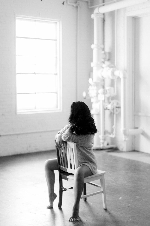 Stephanie-Yonce-Photography-Virginia-Boudoir-Photos101.JPG
